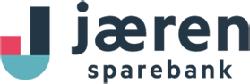 Time Sparebank - En sterk lokalbank for Jæren